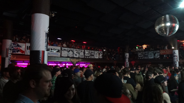 ShreddedBeats_denver_sognar_deltron3030_03.jpg