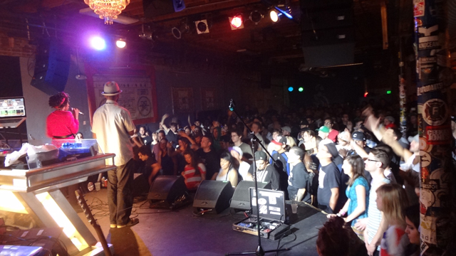 ShreddedBeats_denver_sognar_deltron3030_04.jpg