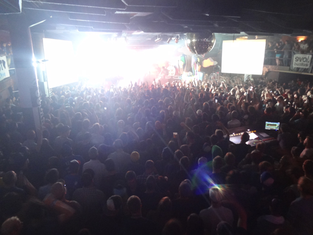 ShreddedBeats_denver_sognar_deltron3030_06.jpg