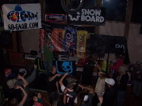 so-gnar_shredded_beats_winterpark_colorado_5.jpg