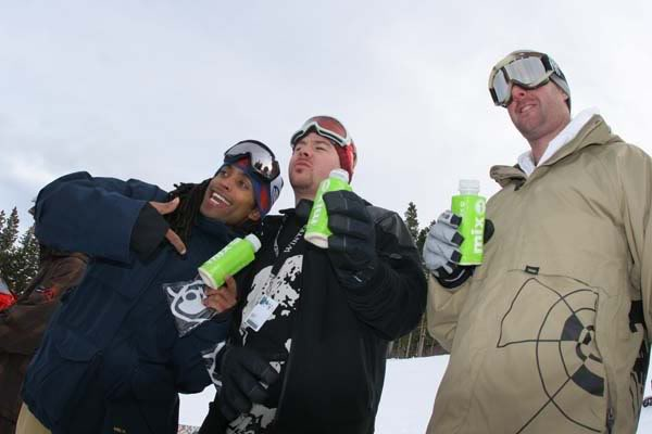 so-gnar_shredded_beats_winterpark_colorado_12.jpg