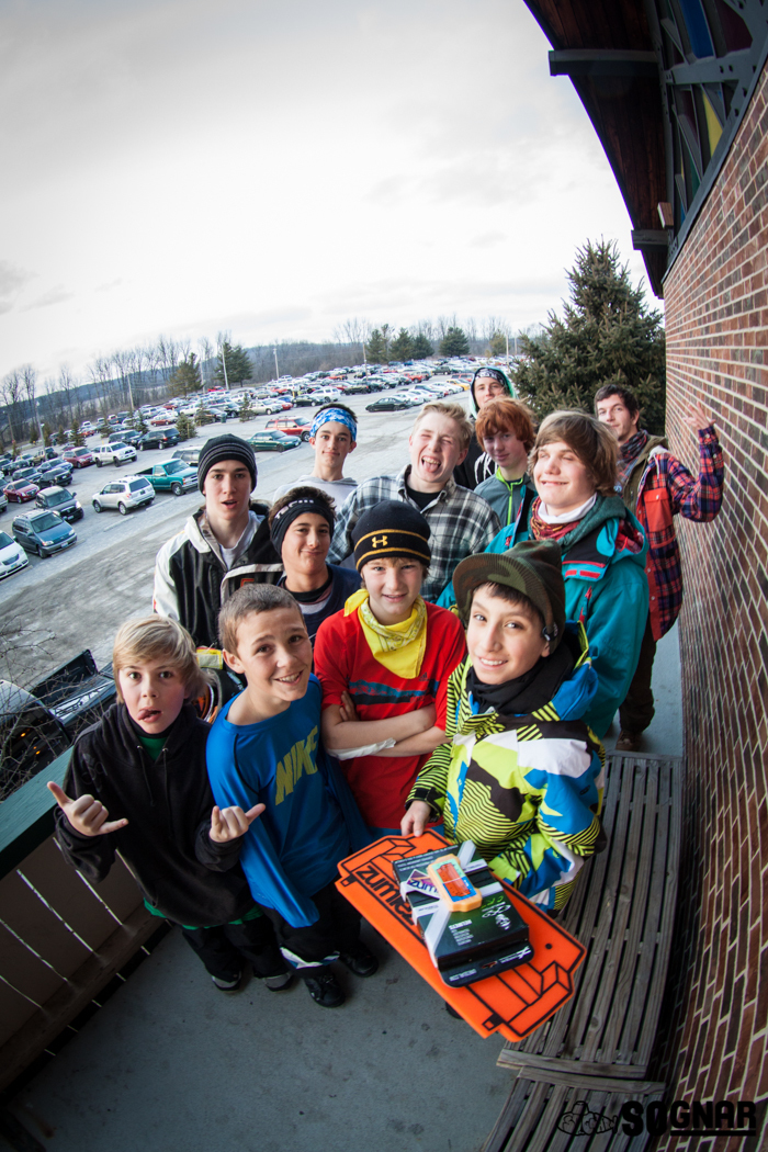 sognarshredcircuitcontestseries2012-13_madriver_1-19-2013_1-20-2013_photosbychrisfaronea_so-gnar-98_zps89bc05e4.jpeg