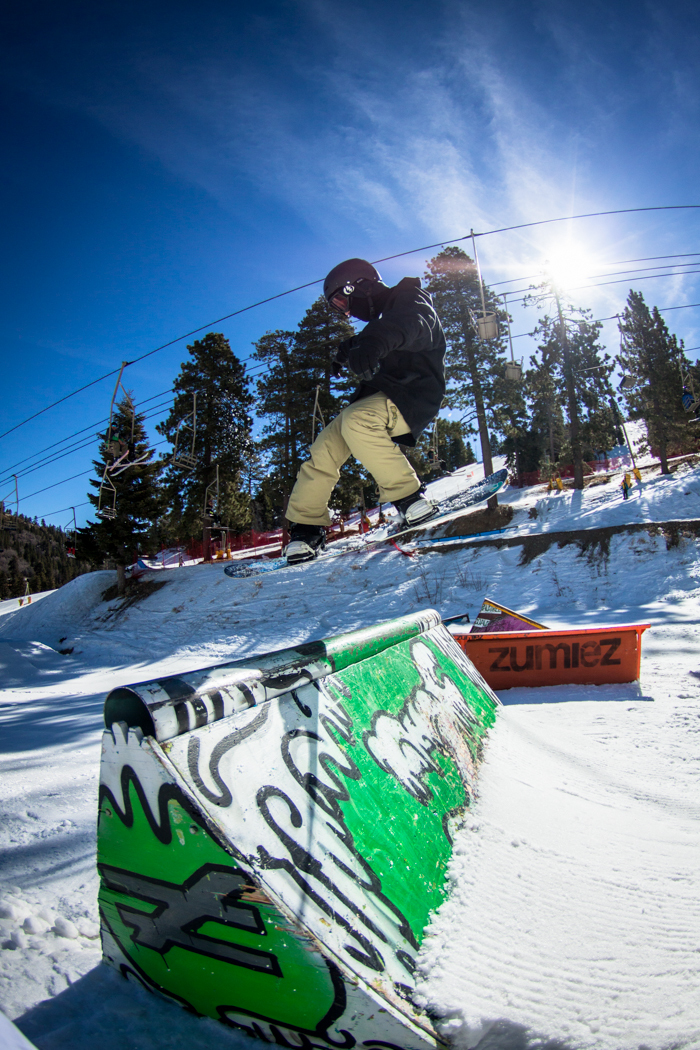 sognarshredcircuitcontestseries2012-13_mthigh_3-2-2013_3-3-2013_photosbychrisfaronea_so-gnar-5_zps3303574a.jpeg