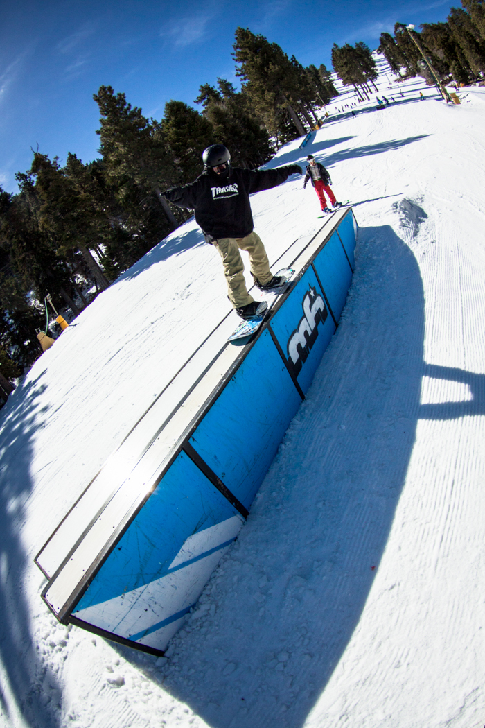sognarshredcircuitcontestseries2012-13_mthigh_3-2-2013_3-3-2013_photosbychrisfaronea_so-gnar-10_zps49290ae8.jpeg
