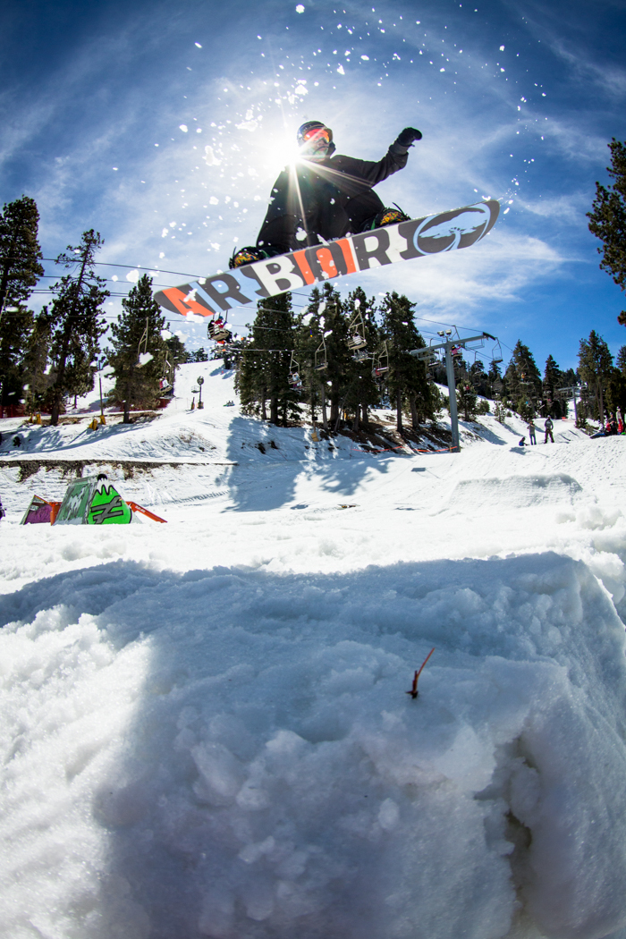 sognarshredcircuitcontestseries2012-13_mthigh_3-2-2013_3-3-2013_photosbychrisfaronea_so-gnar-17_zps078b27c4.jpeg