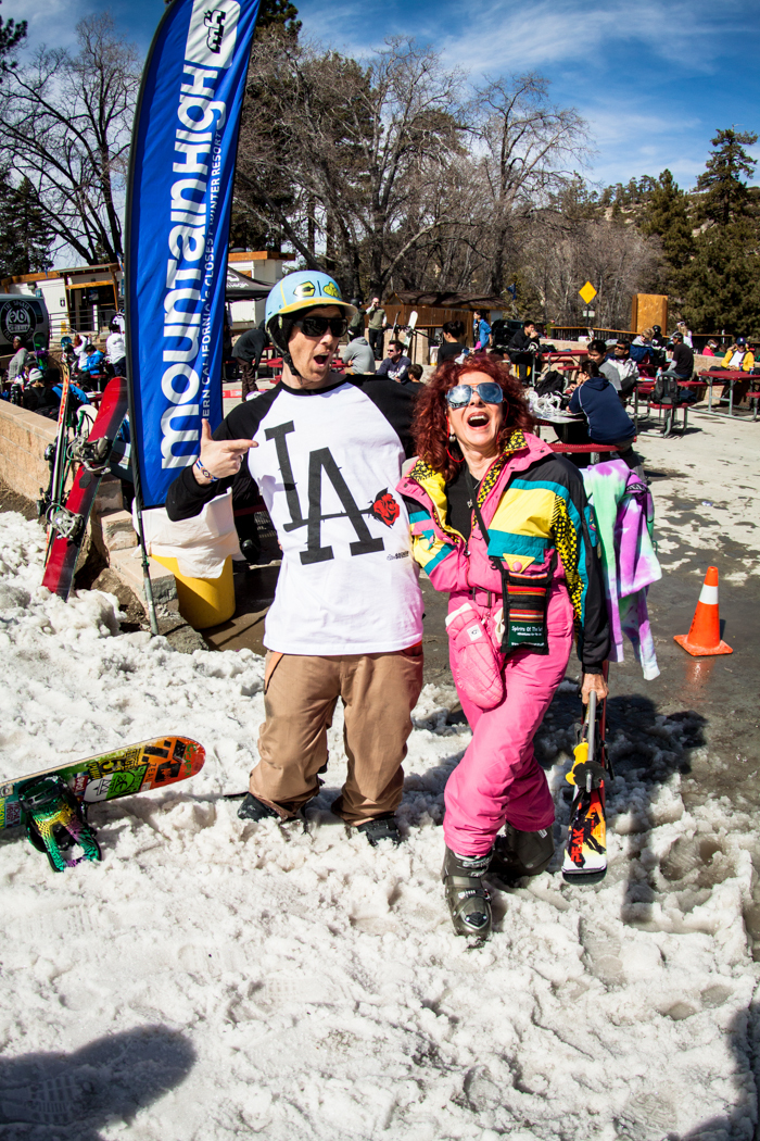 sognarshredcircuitcontestseries2012-13_mthigh_3-2-2013_3-3-2013_photosbychrisfaronea_so-gnar-43_zps0cc72218.jpeg