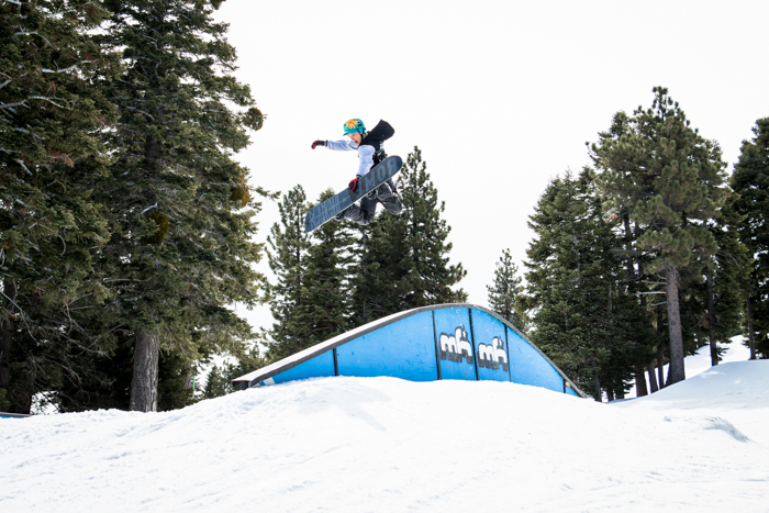 sognarshredcircuitcontestseries2012-13_mthigh_3-2-2013_3-3-2013_photosbychrisfaronea_so-gnar-51_zps3fb146a5.jpeg