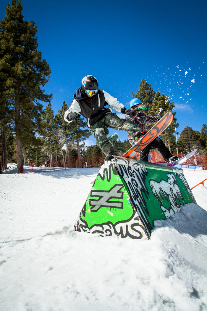 sognarshredcircuitcontestseries2012-13_mthigh_3-2-2013_3-3-2013_photosbychrisfaronea_so-gnar-57_zps16994fdd.jpeg