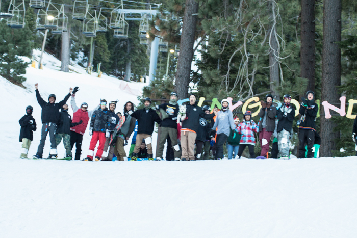 sognarshredcircuitcontestseries2012-13_mthigh_3-2-2013_3-3-2013_photosbychrisfaronea_so-gnar-1_zps7928aed7-1.jpeg