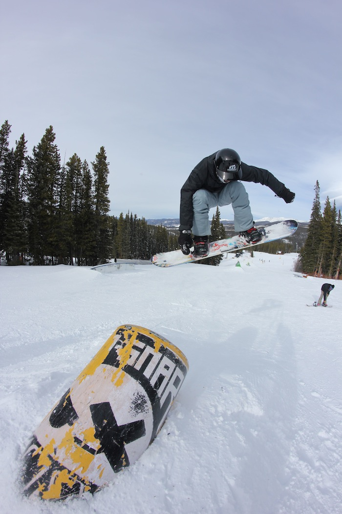 so-gnar_winter-park-resort_snowboardcamptour_photo-by-pat-milbery.jpeg