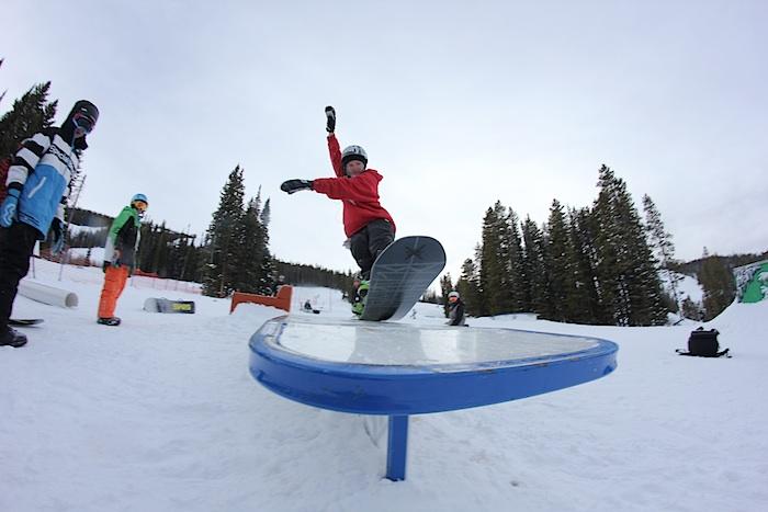 so-gnar_winter-park-resort_snowboardcamptour_photo-by-pat-milbery_2.jpeg