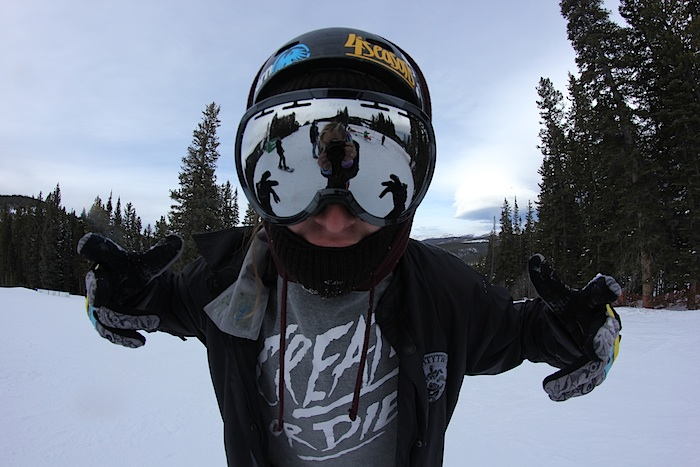 so-gnar_winter-park-resort_snowboardcamptour_photo-by-pat-milbery_1.jpeg