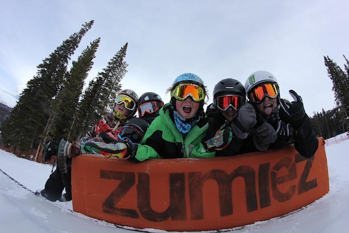 so-gnar_winter-park-resort_snowboardcamptour_photo-by-pat-milbery_4.jpeg