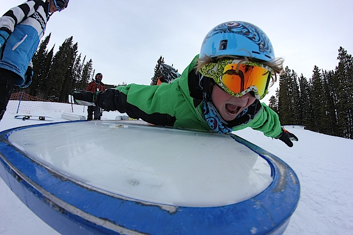 so-gnar_winter-park-resort_snowboardcamptour_photo-by-pat-milbery_3.jpeg