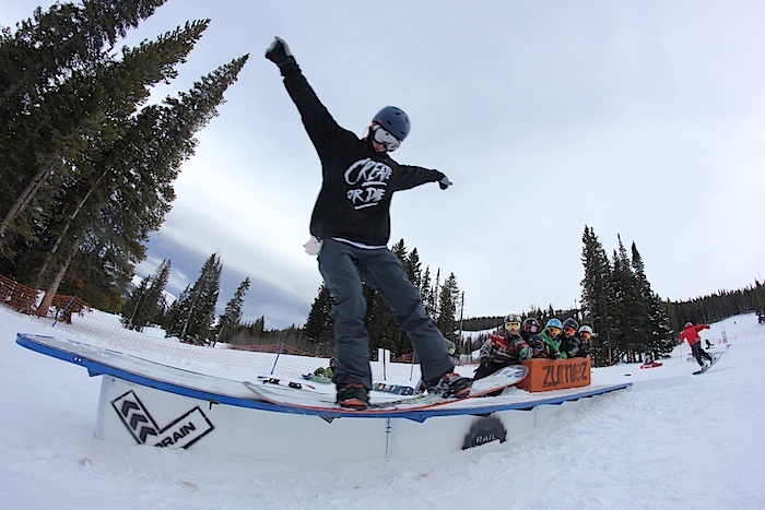 so-gnar_winter-park-resort_snowboardcamptour_photo-by-pat-milbery_5.jpeg
