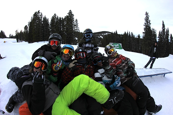 so-gnar_winter-park-resort_snowboardcamptour_photo-by-pat-milbery_7.jpeg