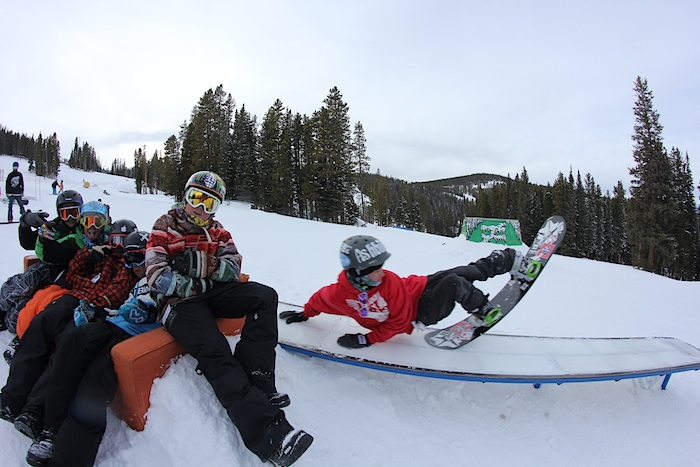 so-gnar_winter-park-resort_snowboardcamptour_photo-by-pat-milbery_6.jpeg