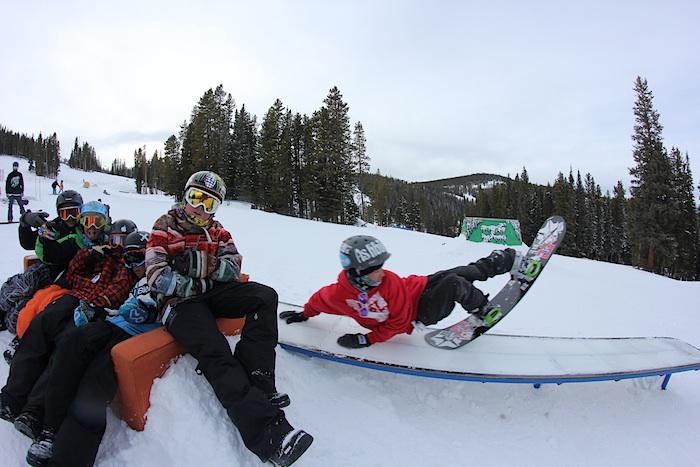so-gnar_winter-park-resort_snowboardcamptour_photo-by-pat-milbery_6.jpeg