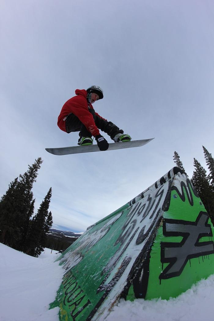 so-gnar_winter-park-resort_snowboardcamptour_photo-by-pat-milbery_8.jpeg