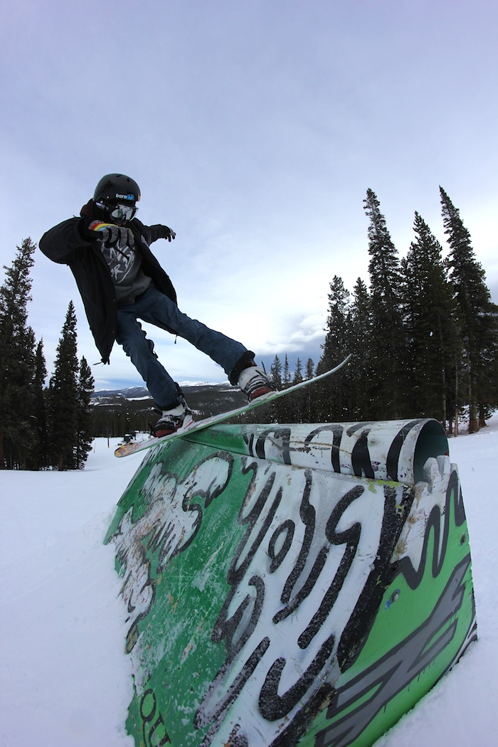 so-gnar_winter-park-resort_snowboardcamptour_photo-by-pat-milbery_9.jpeg