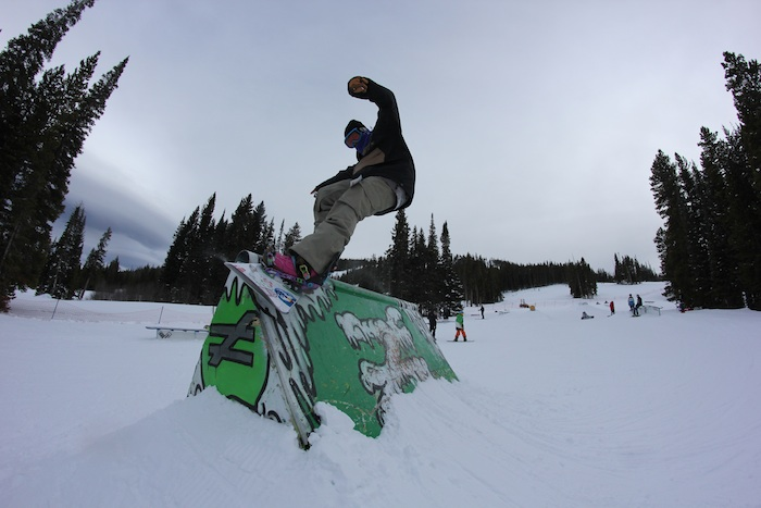 so-gnar_winter-park-resort_snowboardcamptour_photo-by-pat-milbery_10.jpeg