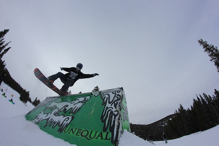 so-gnar_winter-park-resort_snowboardcamptour_photo-by-pat-milbery_11.jpeg