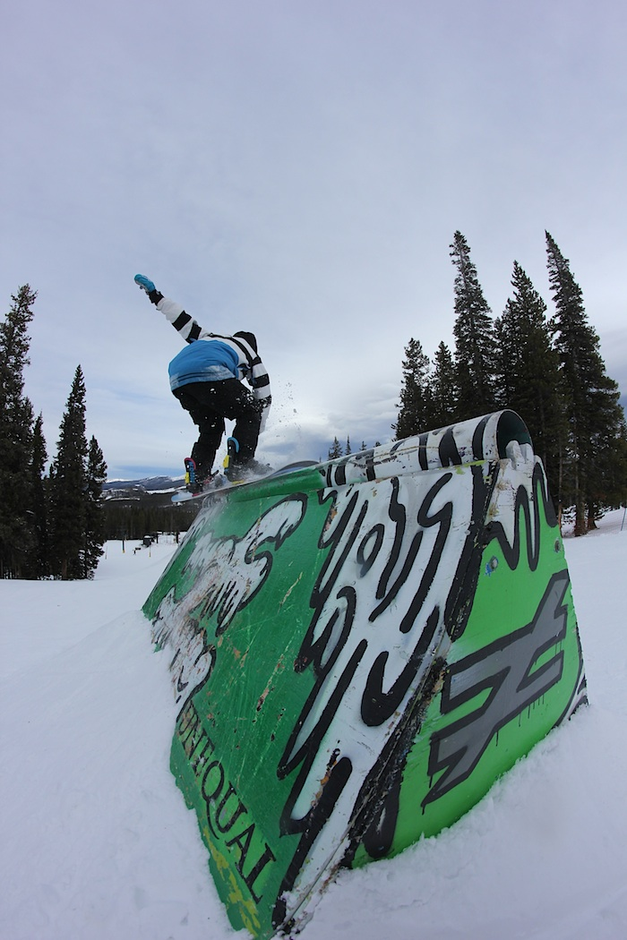 so-gnar_winter-park-resort_snowboardcamptour_photo-by-pat-milbery_13.jpeg