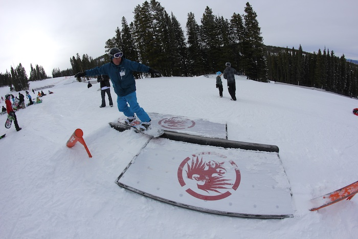 so-gnar_winter-park-resort_snowboardcamptour_photo-by-pat-milbery_15.jpeg