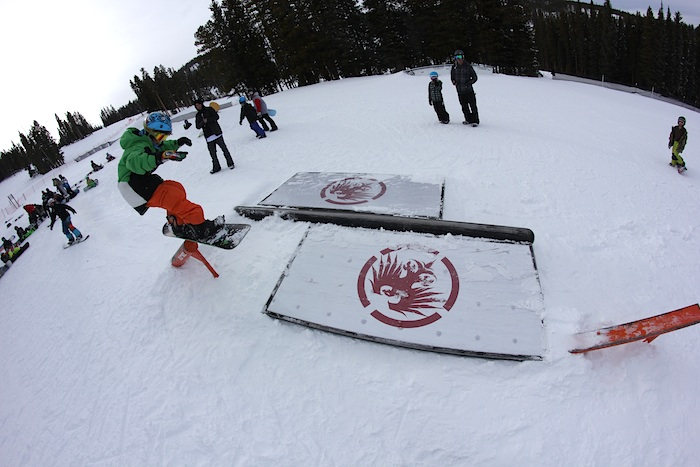 so-gnar_winter-park-resort_snowboardcamptour_photo-by-pat-milbery_14.jpeg