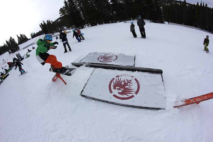 so-gnar_winter-park-resort_snowboardcamptour_photo-by-pat-milbery_14.jpeg