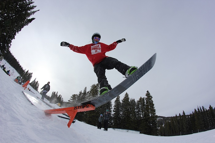 so-gnar_winter-park-resort_snowboardcamptour_photo-by-pat-milbery_17.jpeg