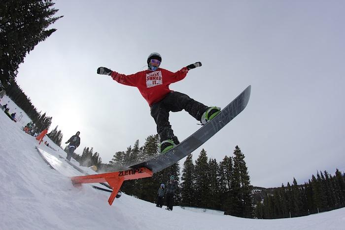 so-gnar_winter-park-resort_snowboardcamptour_photo-by-pat-milbery_17.jpeg