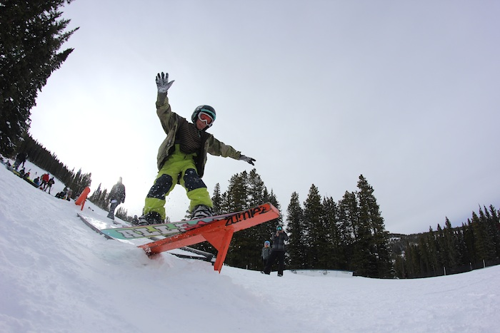 so-gnar_winter-park-resort_snowboardcamptour_photo-by-pat-milbery_16.jpeg