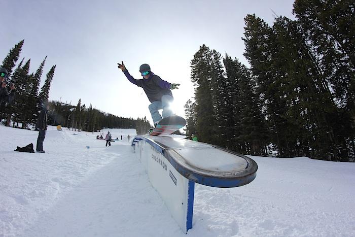 so-gnar_winter-park-resort_snowboardcamptour_photo-by-pat-milbery_19.jpeg