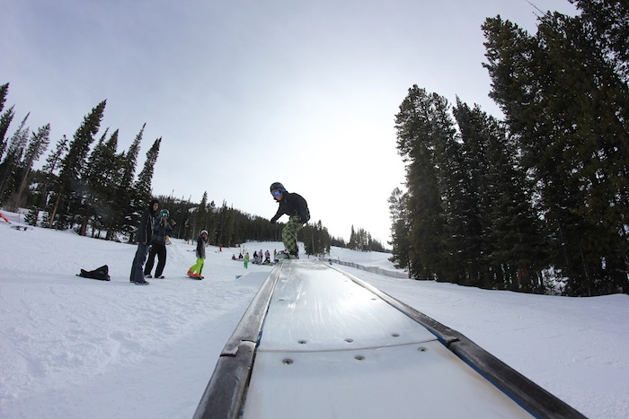 so-gnar_winter-park-resort_snowboardcamptour_photo-by-pat-milbery_20.jpeg