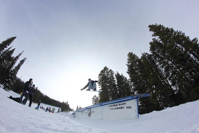 so-gnar_winter-park-resort_snowboardcamptour_photo-by-pat-milbery_21.jpeg
