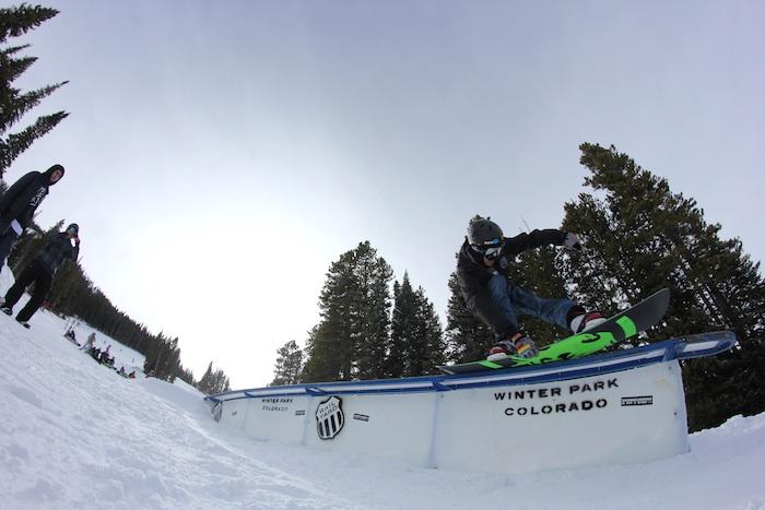 so-gnar_winter-park-resort_snowboardcamptour_photo-by-pat-milbery_23.jpeg