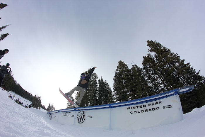 so-gnar_winter-park-resort_snowboardcamptour_photo-by-pat-milbery_24.jpeg