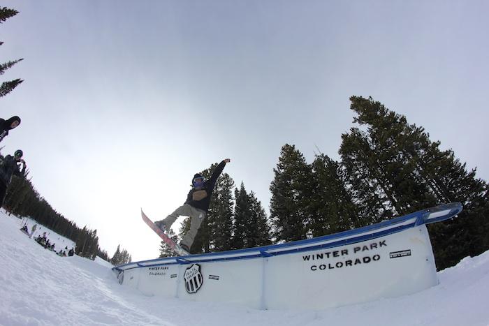 so-gnar_winter-park-resort_snowboardcamptour_photo-by-pat-milbery_24.jpeg
