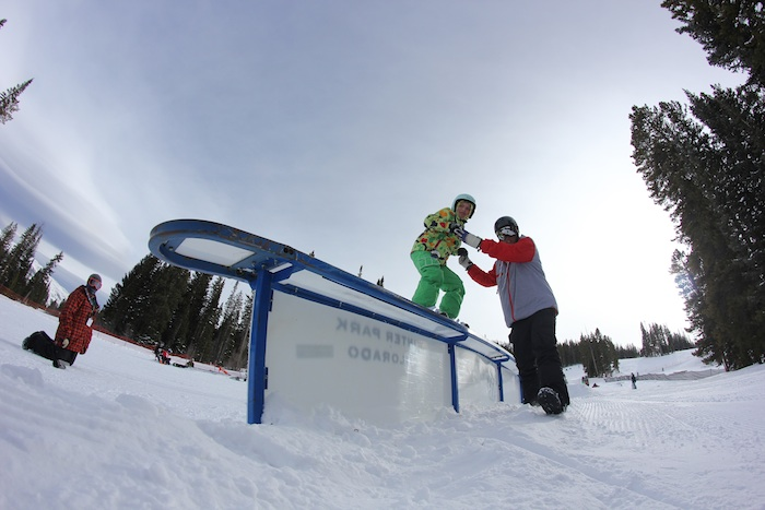 so-gnar_winter-park-resort_snowboardcamptour_photo-by-pat-milbery_25.jpeg