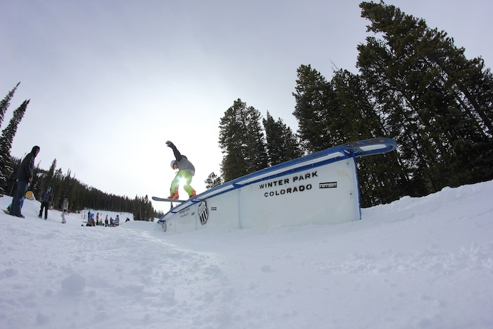 so-gnar_winter-park-resort_snowboardcamptour_photo-by-pat-milbery_26.jpeg