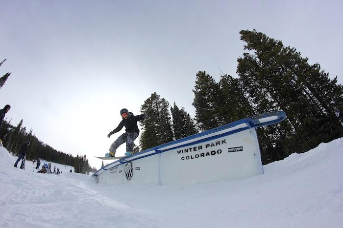 so-gnar_winter-park-resort_snowboardcamptour_photo-by-pat-milbery_27-1.jpeg