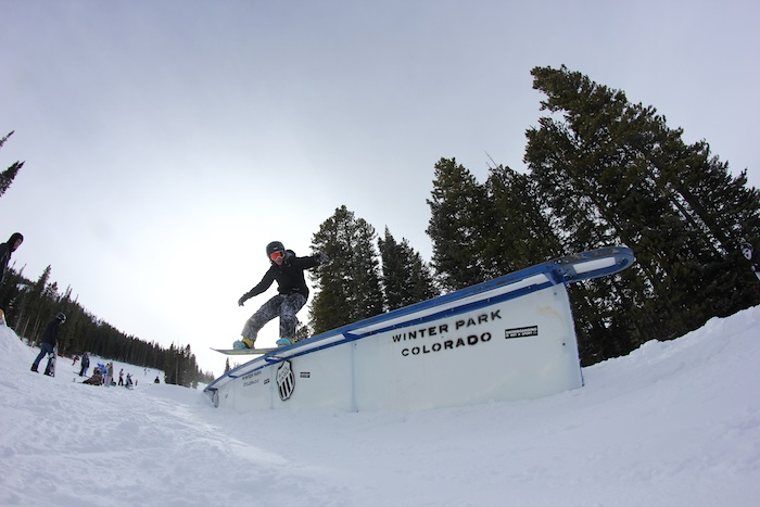 so-gnar_winter-park-resort_snowboardcamptour_photo-by-pat-milbery_27.jpeg