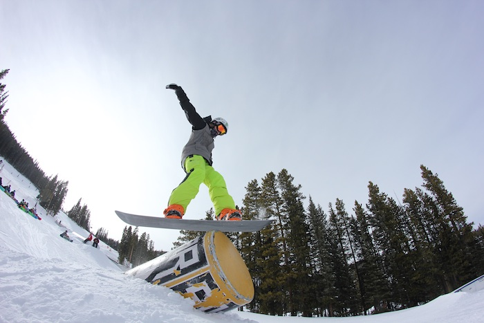 so-gnar_winter-park-resort_snowboardcamptour_photo-by-pat-milbery_29.jpeg