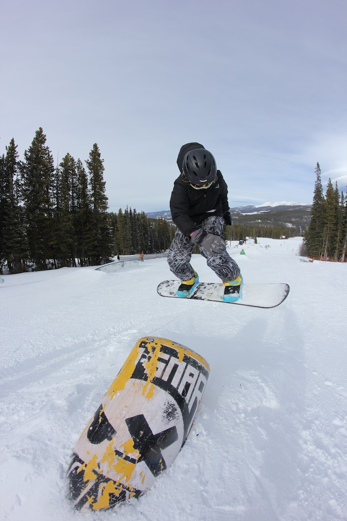 so-gnar_winter-park-resort_snowboardcamptour_photo-by-pat-milbery_30.jpeg