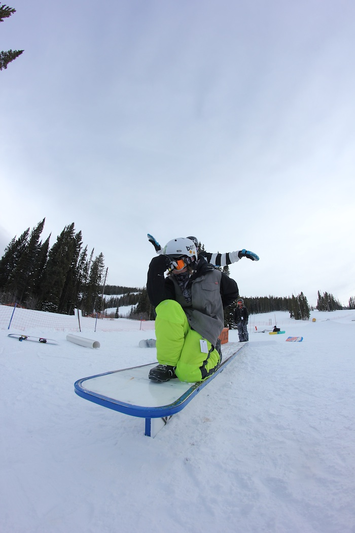 so-gnar_winter-park-resort_snowboardcamptour_photo-by-pat-milbery_31.jpeg