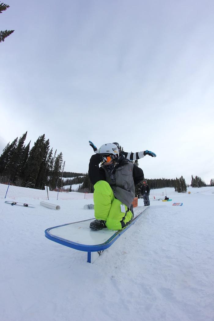 so-gnar_winter-park-resort_snowboardcamptour_photo-by-pat-milbery_31.jpeg