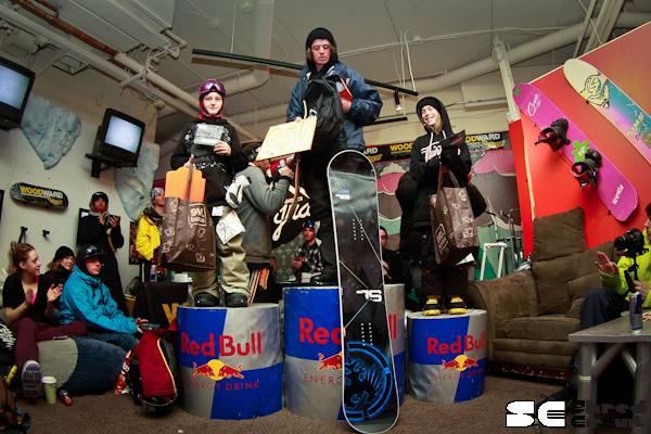 coppersognarshredcircuitcontestseries2012-13_woodwardcopper_11-10-2012_photosbyChrisFaronea_so-gnar-37-1.jpg