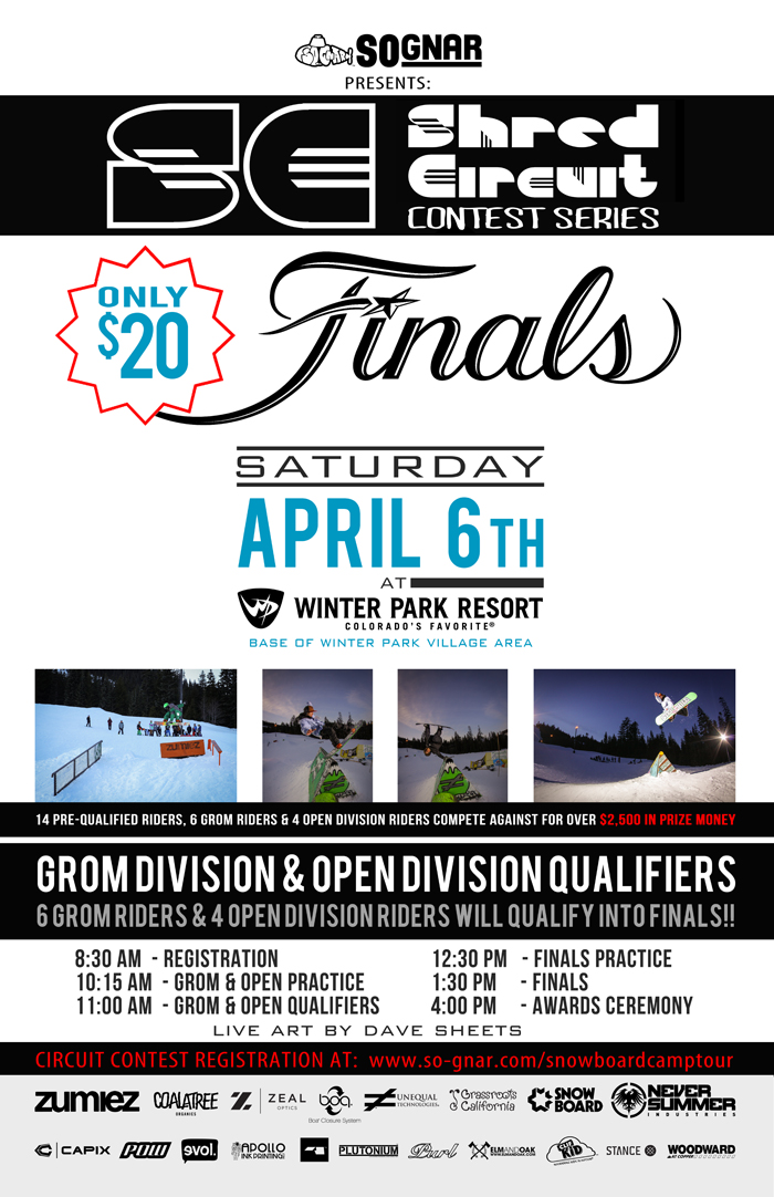 so_gnar_shredcircuit_poster_FINALS_2_web.jpg