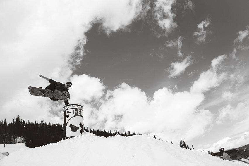 DrewCarlsonPhotography-028.jpg